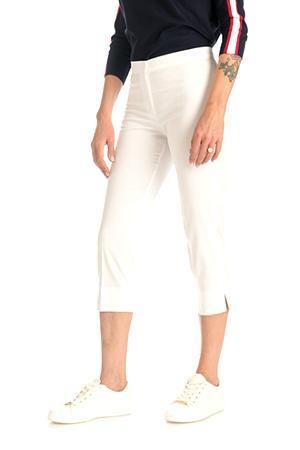Diana Gallesi pantalone